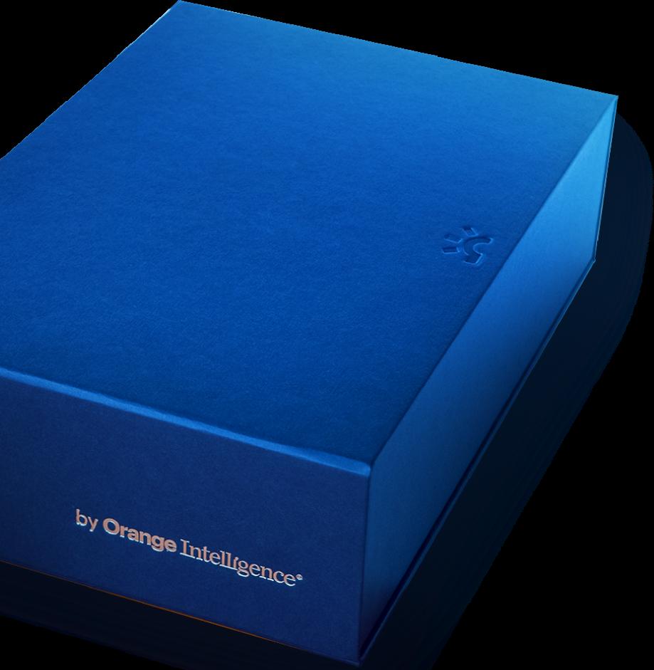 caja de libro